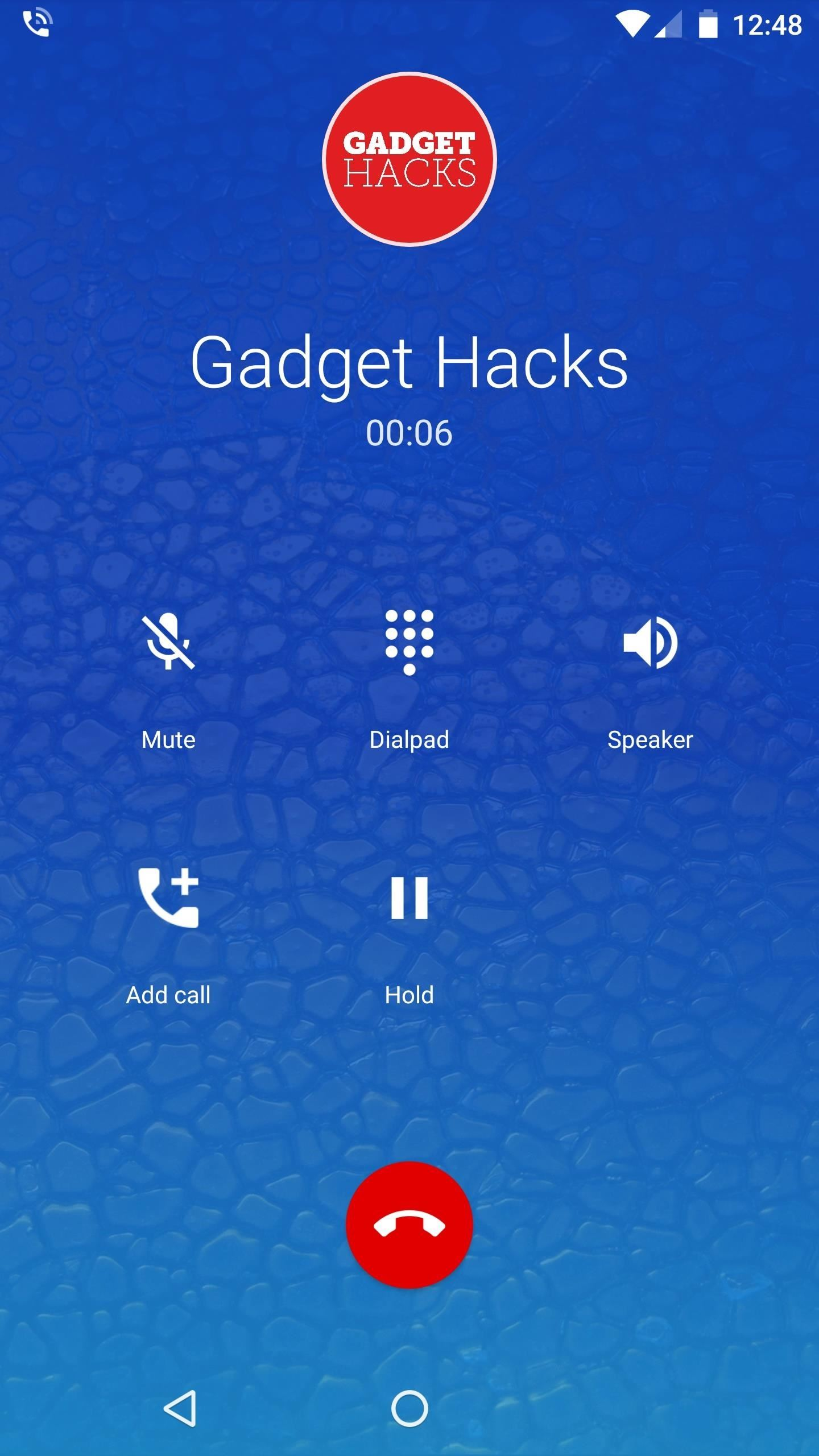 Phone Google Phone Call Android how to get googles new pixel dialer on other android devices so far its already looking like google will be adding a lot of nice touches the version that ships with pi
