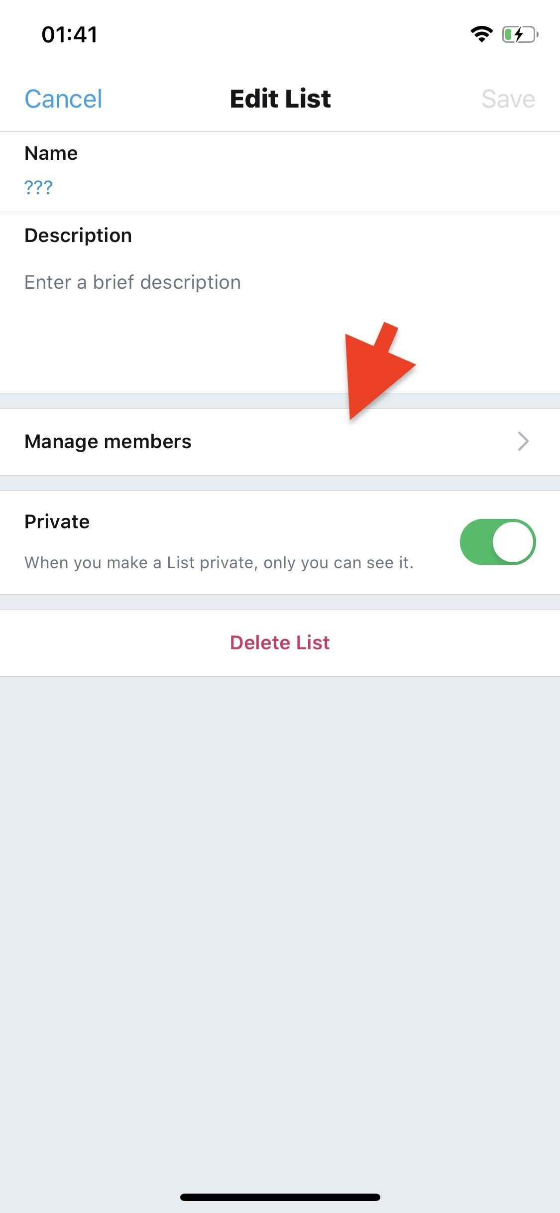 How to Stay Updated on Anyone's Tweets Without Following Them