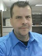 Jeffrey Parks