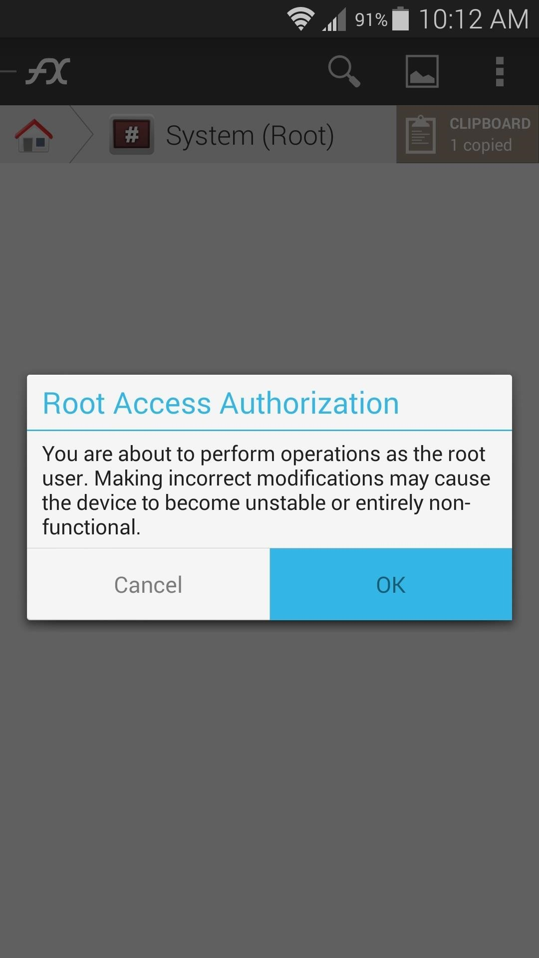 Enable True Stereo Sound on Your Galaxy S5