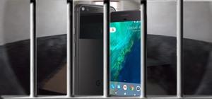 Nexus Phones Are Finally Dead « Android :: Gadget Hacks