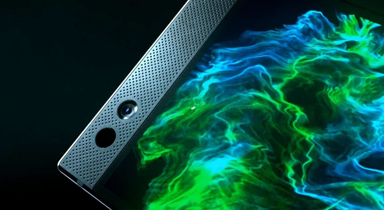 Razer Phone vs. iPhone X: Comparing the Phones with the Best Specs on Each Platform