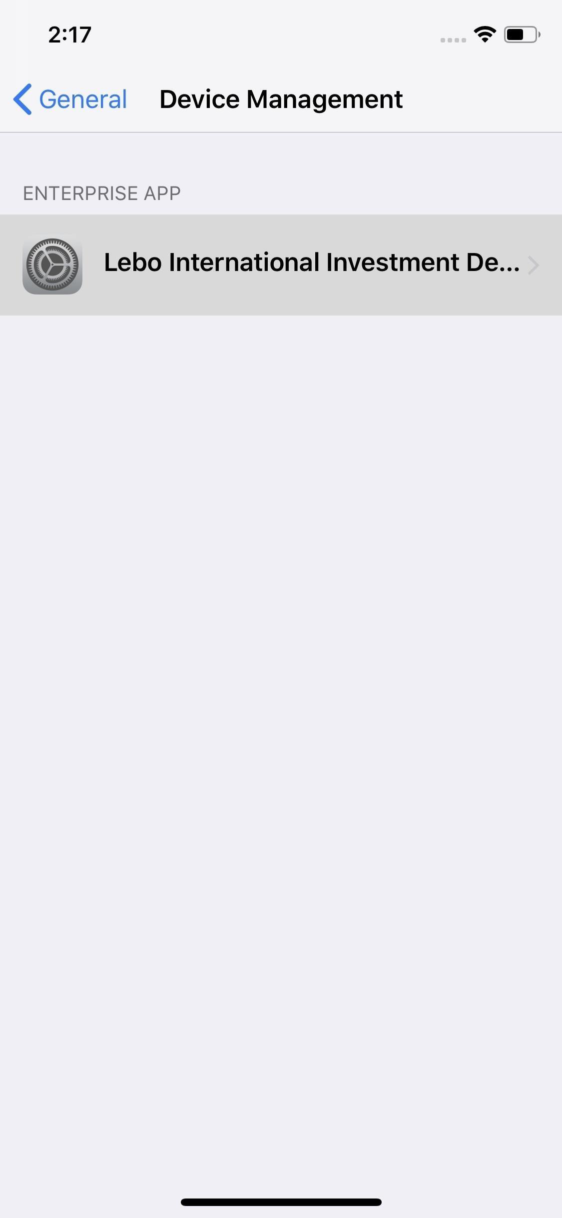 How To Jailbreak iOS 12 – iOS 12 1 2 Using Unc0ver Jailbreak Tool
