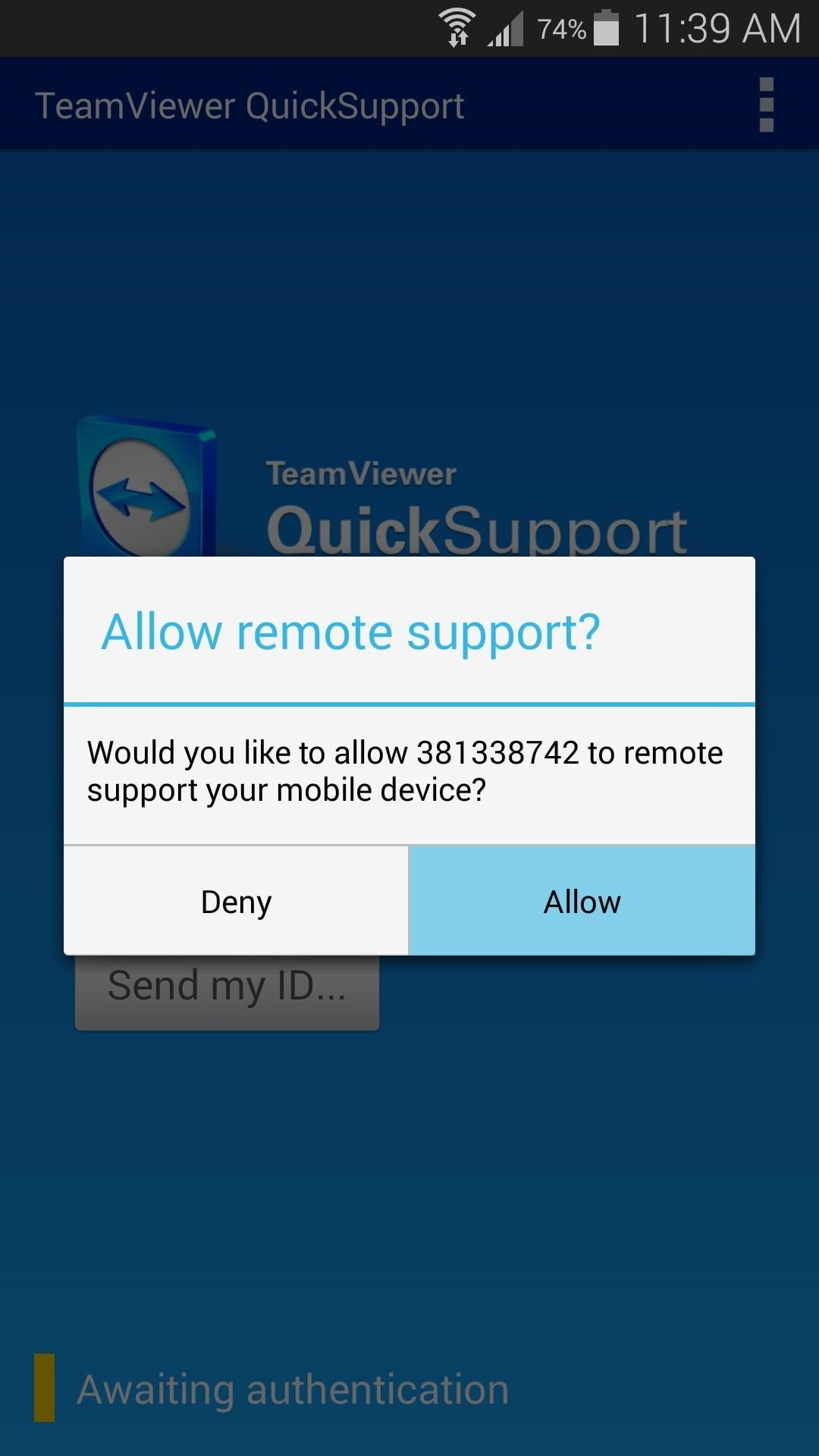 How to Troubleshoot & Fix Your Parents' Android Issues
