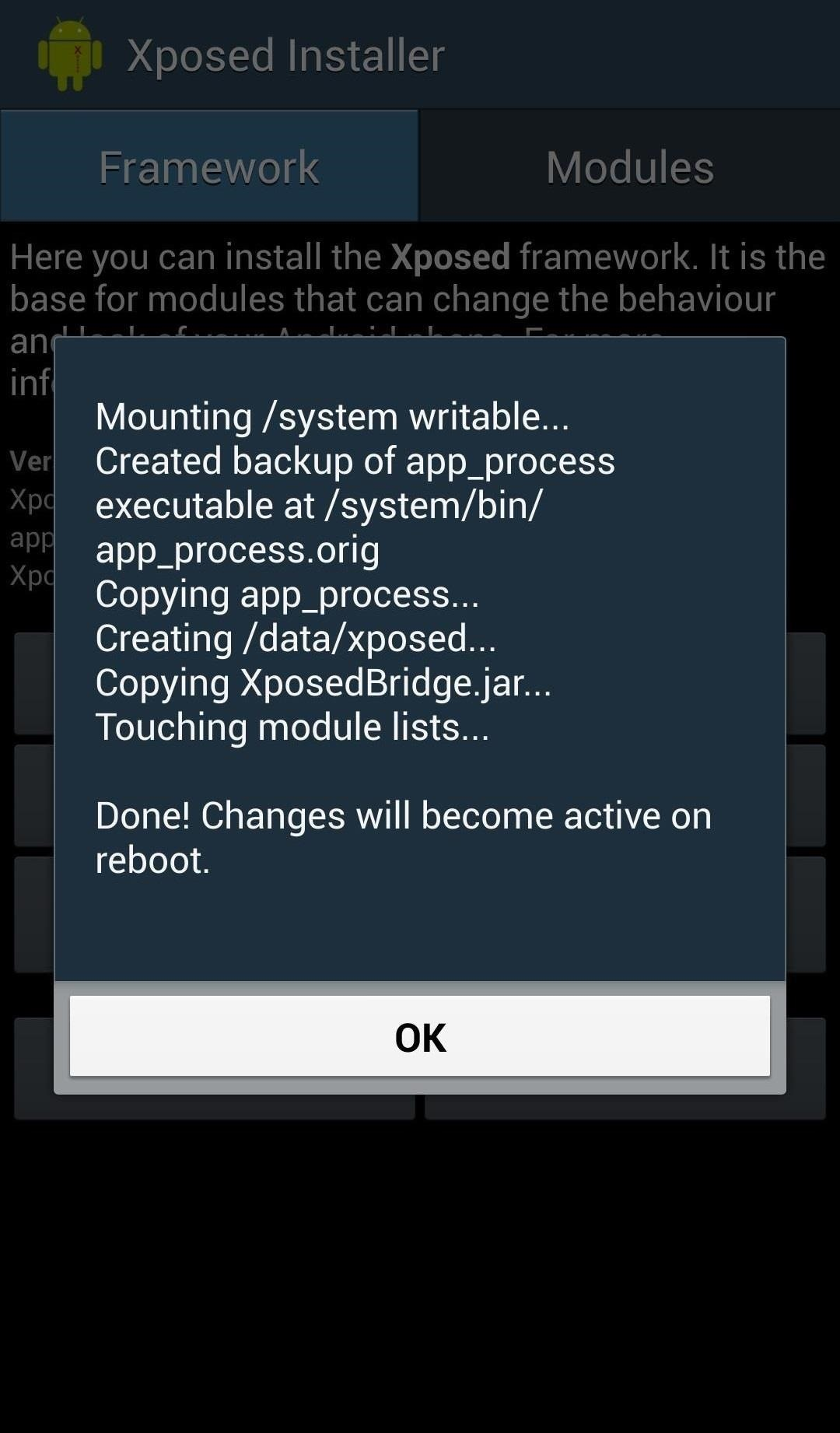 """How to Patch the Latest Android """"Master Key"""" Bugs on Your Samsung Galaxy S3"""