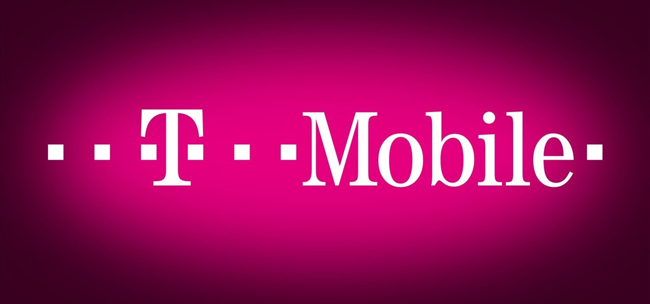 15 Million T-Mobile Customers Hacked—Here's How to Protect Yourself from Identity Theft