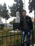 Samir Harki