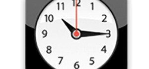 Fix the iPhone Alarm Clock Bug or Find an Alternative Alarm App