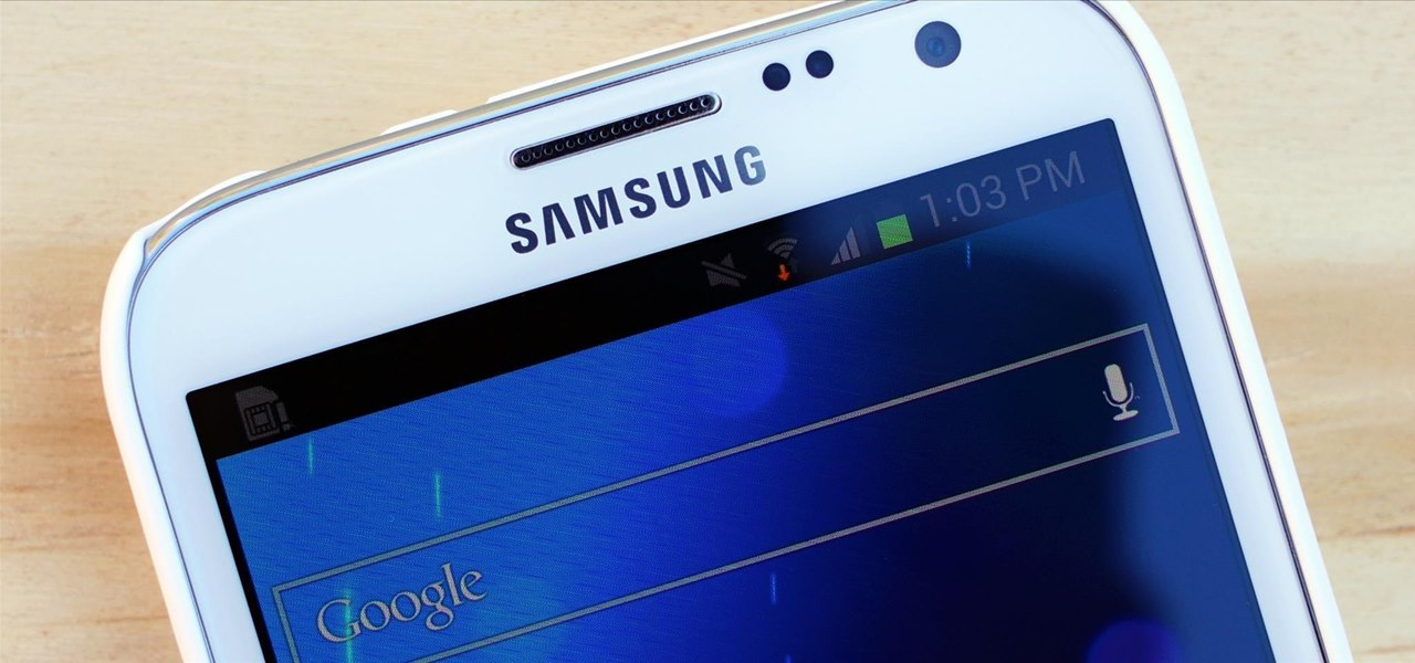 Flash a Custom ROM onto Your Samsung Galaxy Note 2 and Enhance Your Android Experience