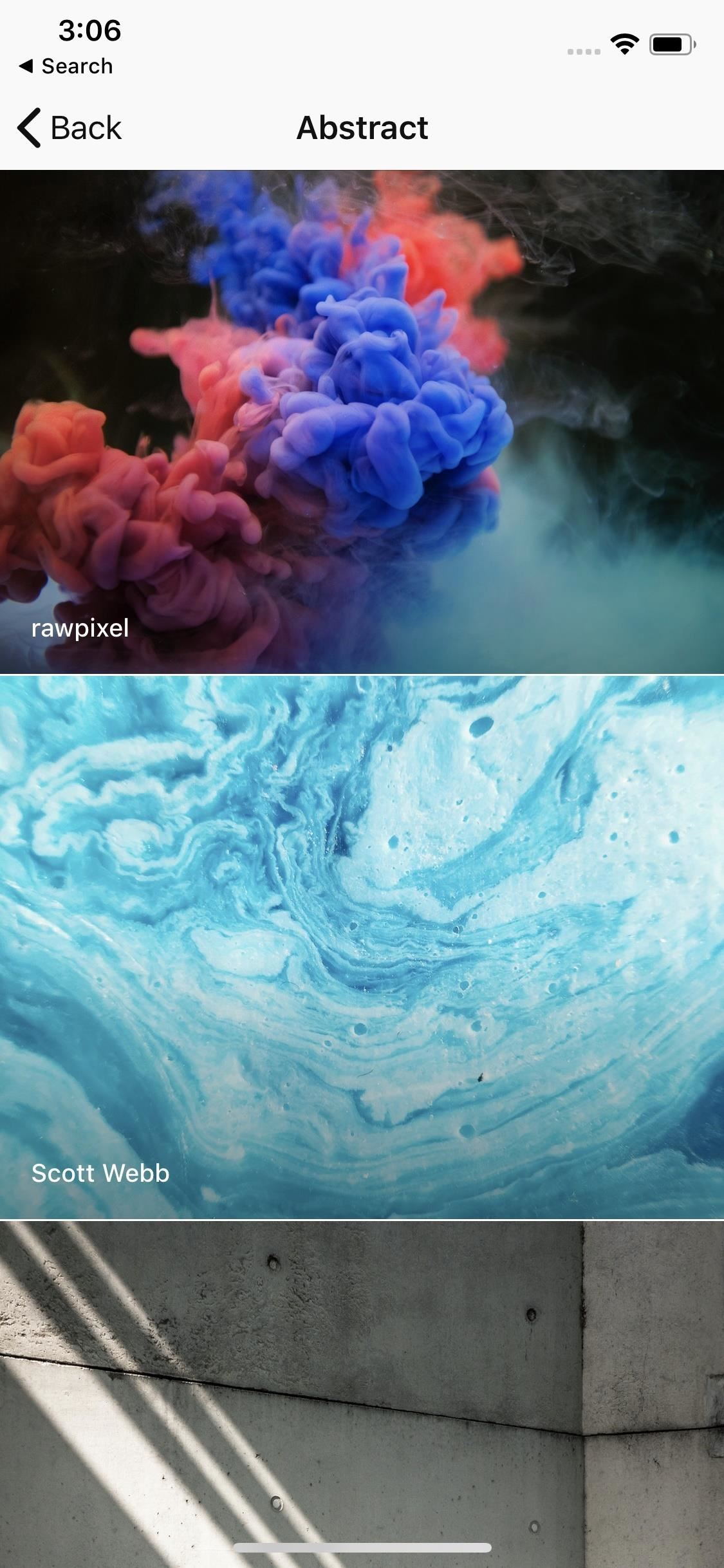 Top 5 Free Wallpaper Apps for Your iPhone