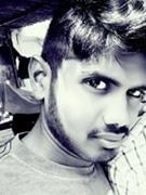 Pramod Moyilla