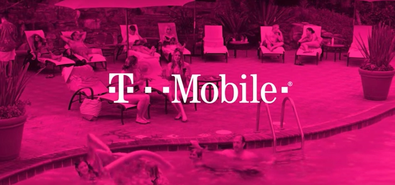 Can You Hear Me Now? Probably Not if You Have T-Mobile