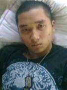 Earl Clyde Mercado