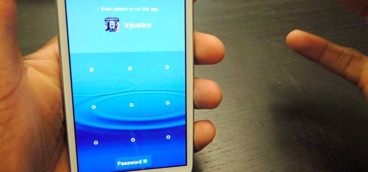 Roms Samsung Galaxy S3 171 Gadget Hacks