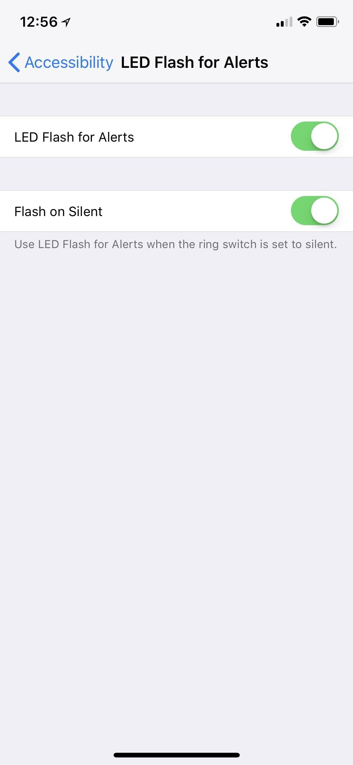 change snooze time on iphone how to change the default snooze time on your iphone s 1117
