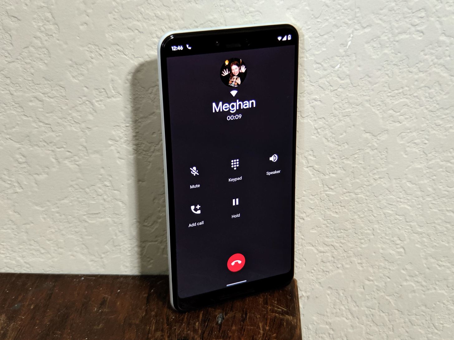 The 4 Best Phones for Actual Telephone Conversations in 2019