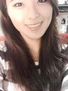 Samantha Sungha