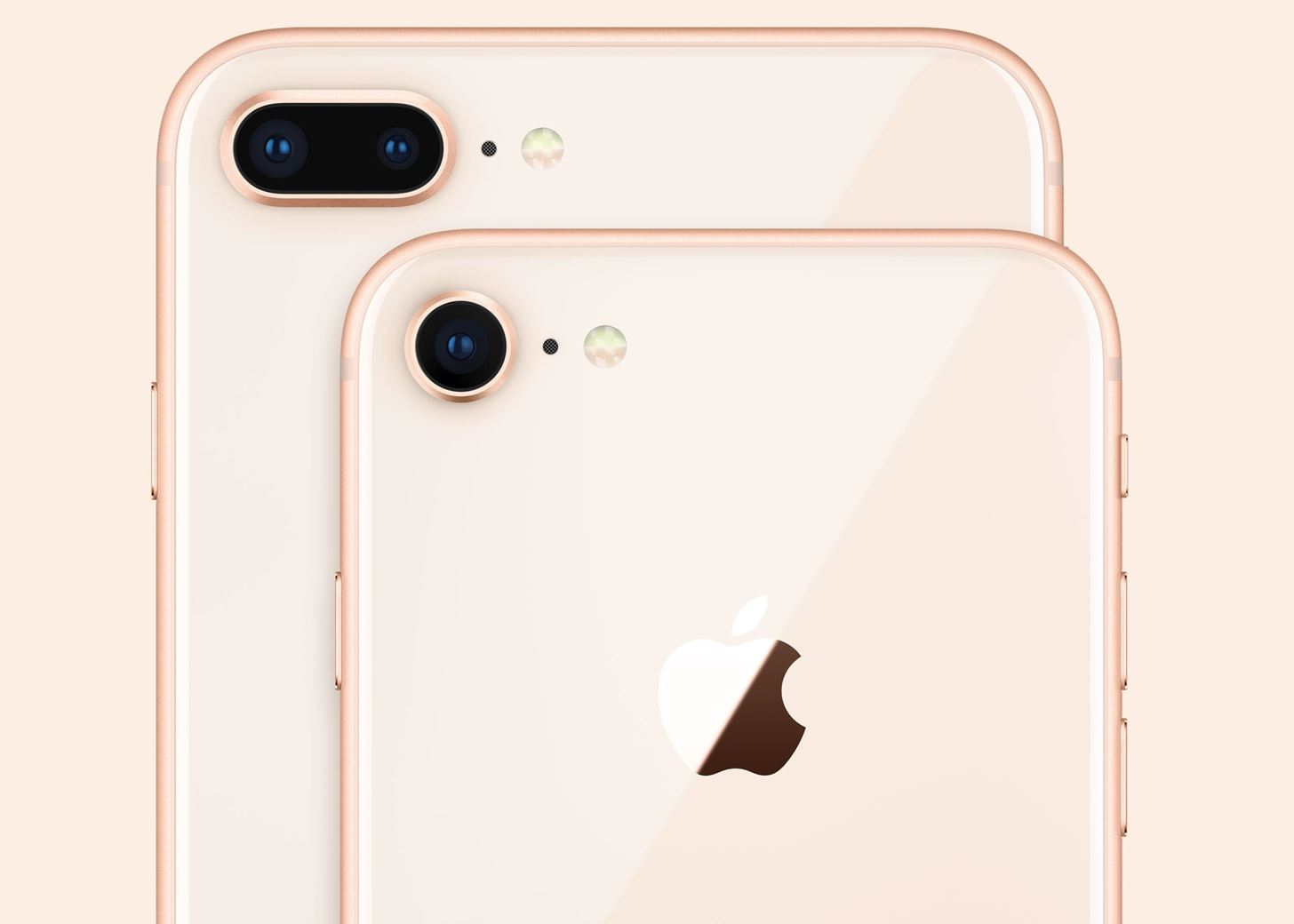 How to Improve Battery Life on Your iPhone 8 or 8 Plus