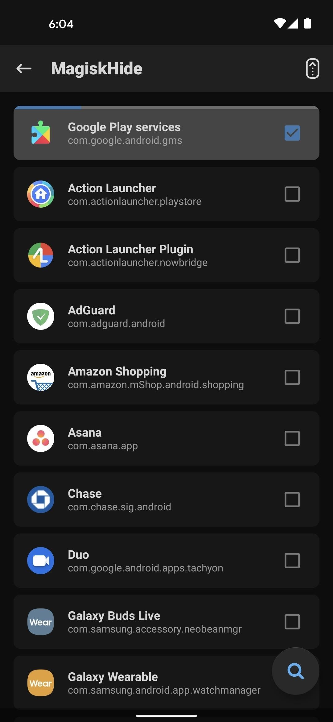 How to Root the Pixel 5 & Still Pass SafetyNet — Full Guide for Beginners & Advanced Users Alike