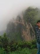 Rakesh Rao