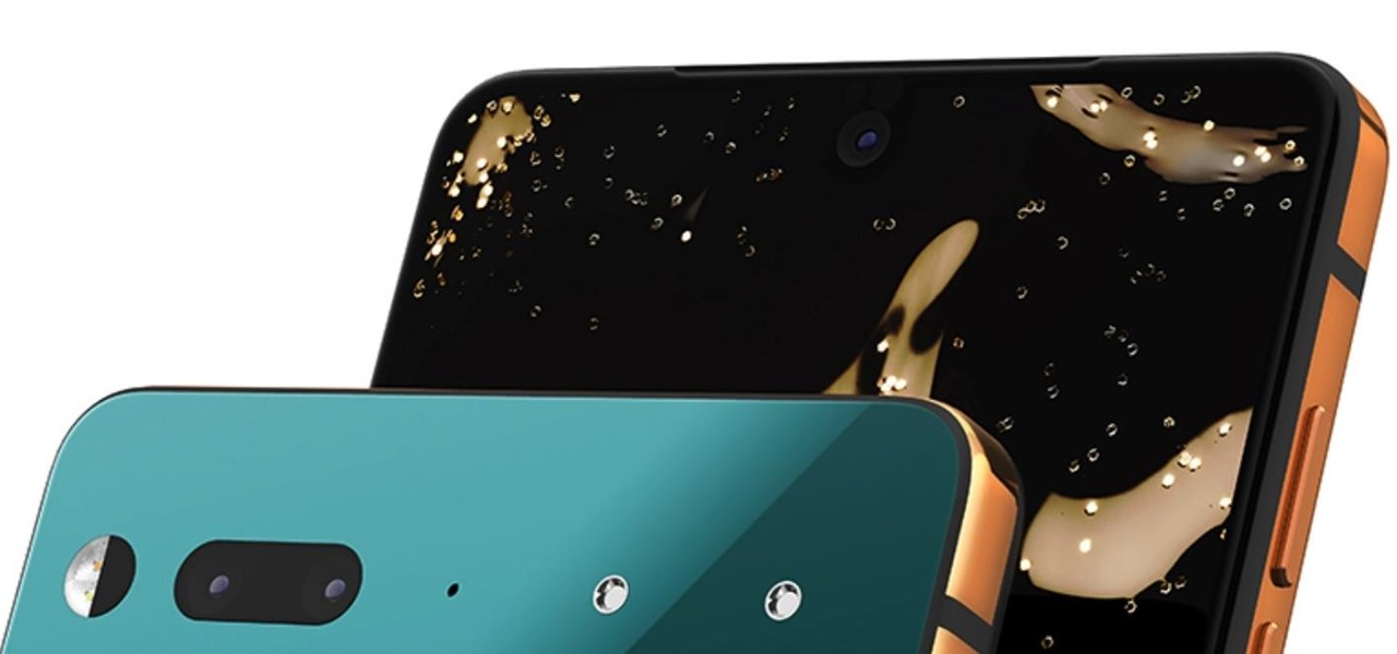 Image result for new essential ph-1 colors