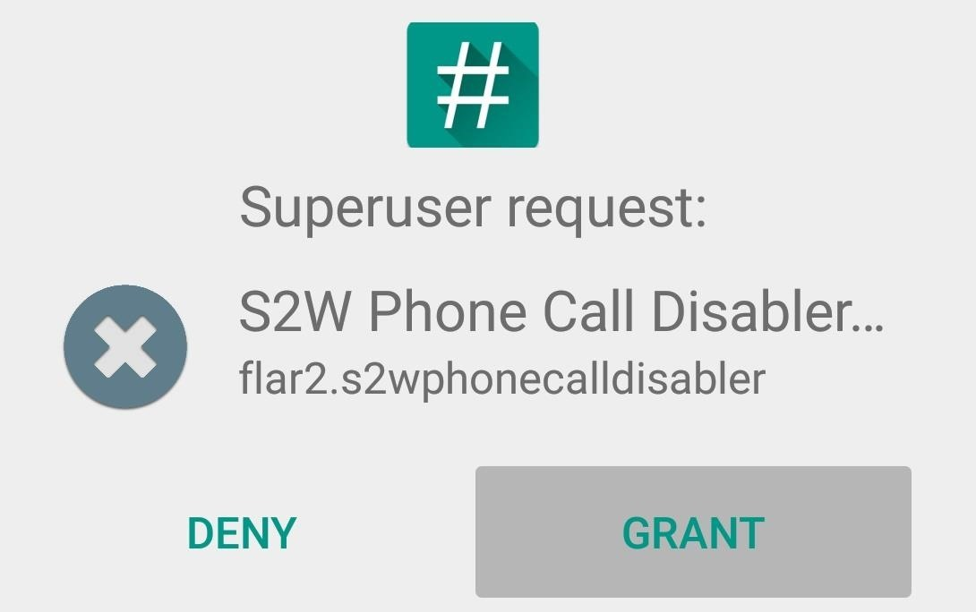 How to Disable Double-Tap to Wake While Making Calls on Your Nexus 6
