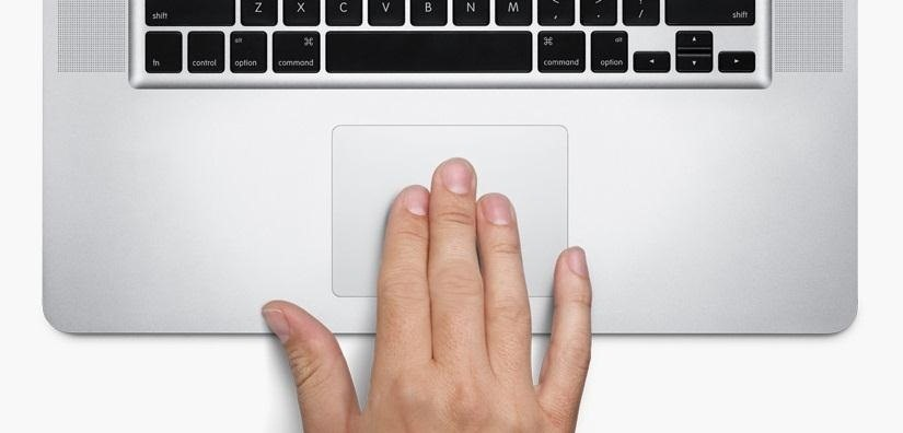 How to Do Almost Anything on Your Mac Using Only a Keyboard (No Mouse or Trackpad Required)