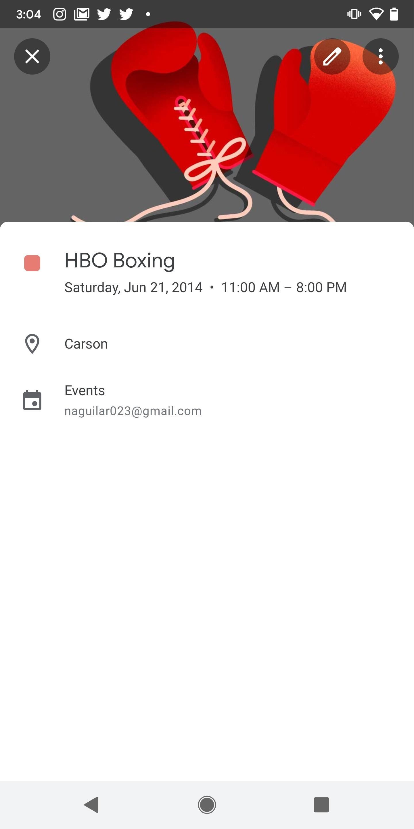 How to Import Apple Calendar Events into Google Calendar on iPhone or Android