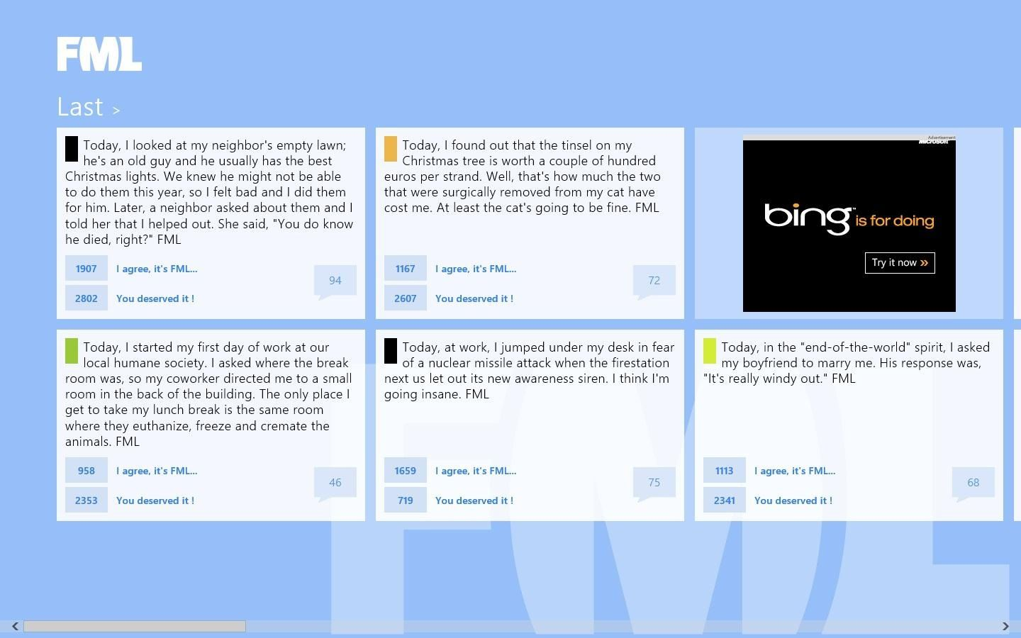 The 5 Best Social Networking Windows 8 Apps (for Free)