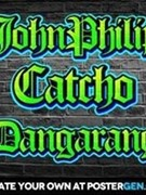 Dangarang John Philip