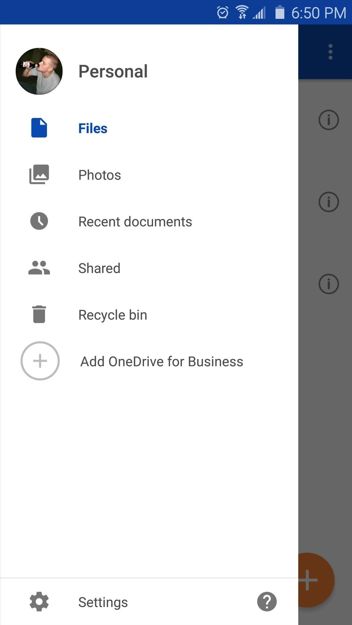 How to Set Up OneDrive to Sync Files Across All of Your Devices on Windows 10