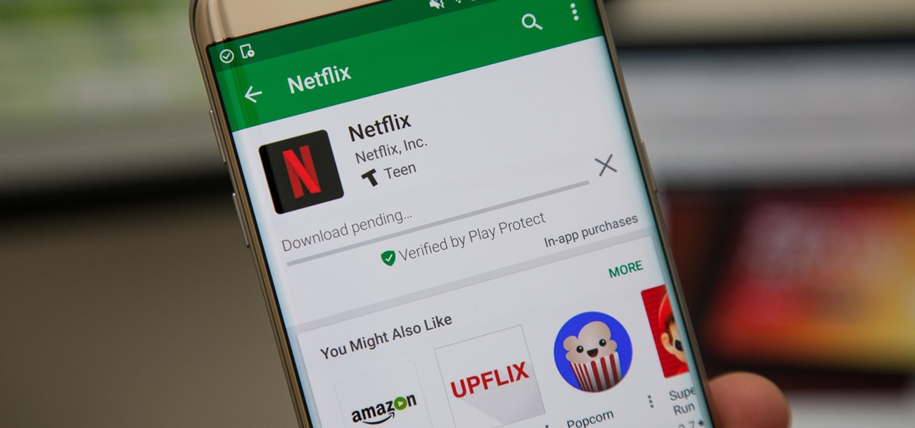 How to Check if Your Phone Can Stream HD Video from Netflix