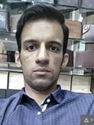 Irfan Goshi