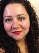 Aida Prado