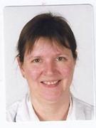 Liz Burley