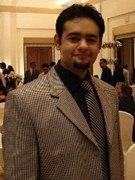 Wahaab Jalal Bhatti