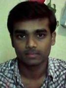 Chandra Mouli