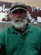 Charles Robert Hice