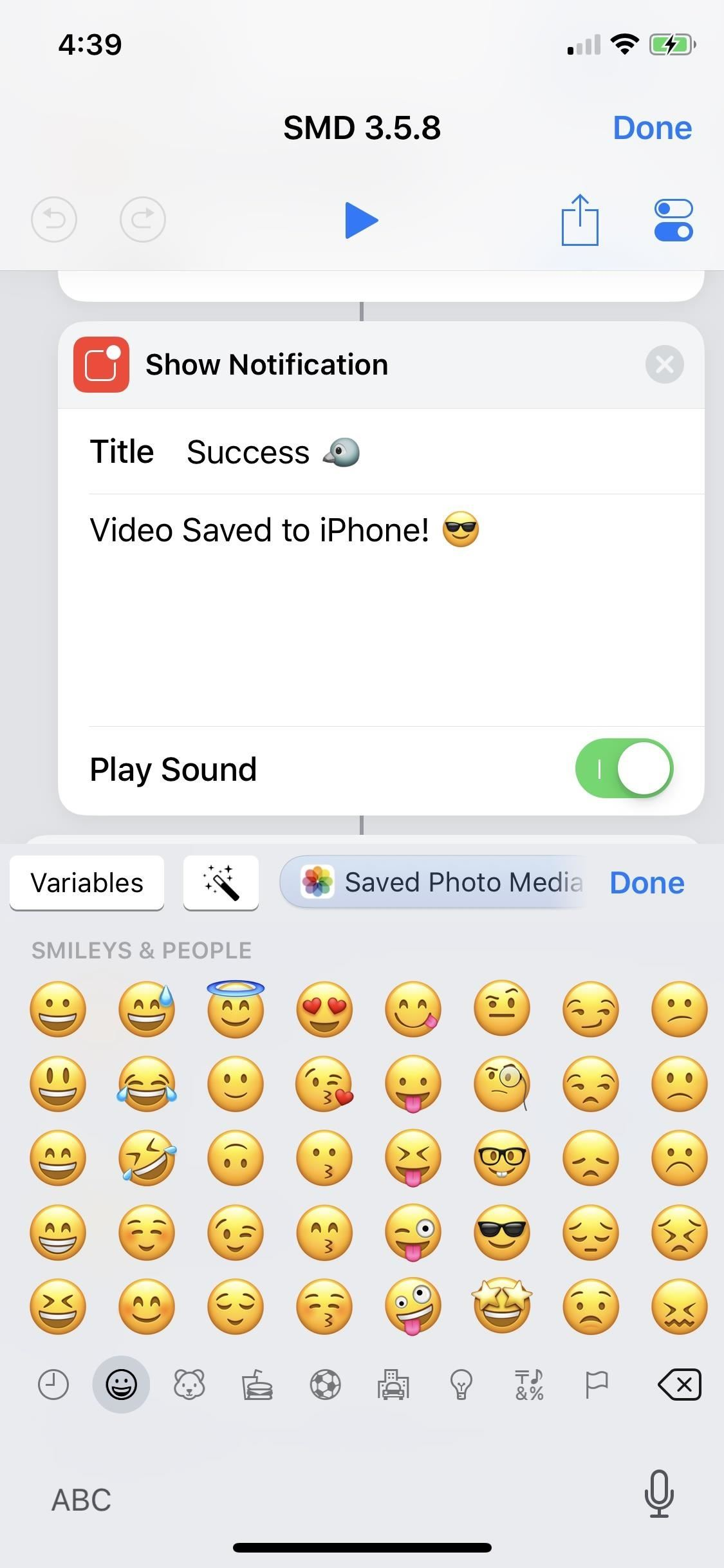 How to Download Instagram Videos on Your iPhone