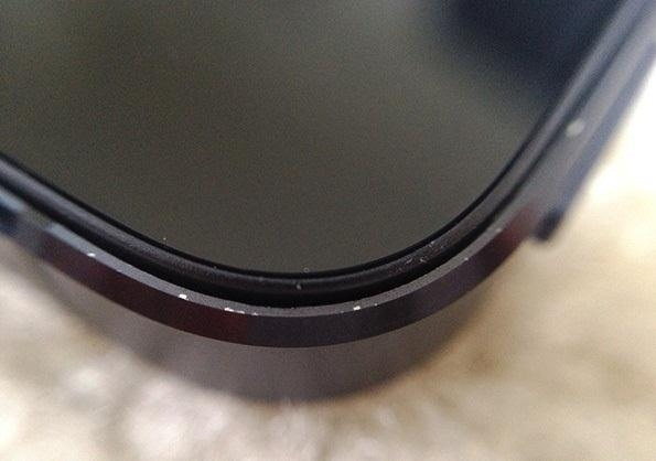 """How to Avoid """"Scuffgate"""" and Other iPhone 5 Problems"""