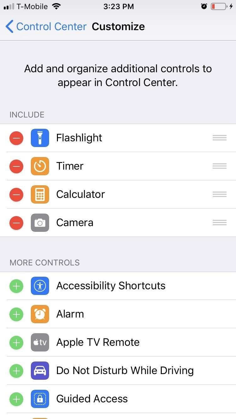27 iOS 12 Privacy & Security Settings You Should Check Right Now