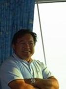 Edwin Gerard C. Foz