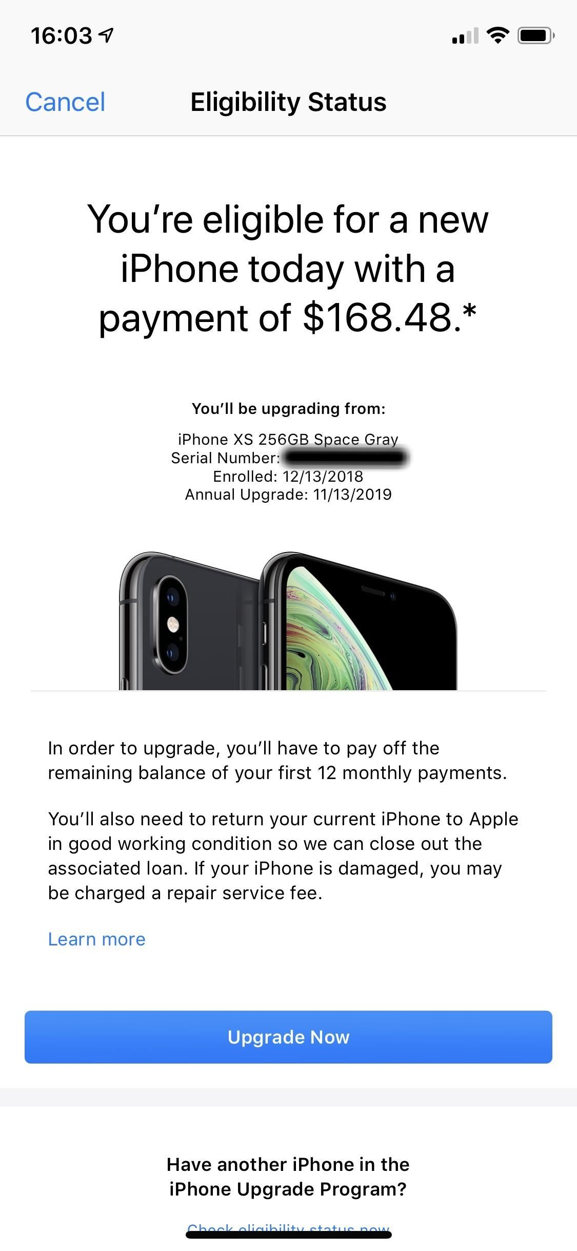 Tips for Preordering an iPhone 11, 11 Pro, or 11 Pro Max Before the Shipping Dates Get Pushed Back