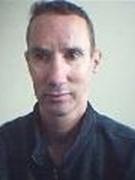 John Kibble