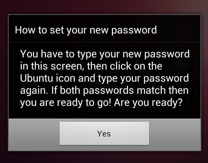 How to Get Sleek Ubuntu-Style Lock Screen Notifications on Your Samsung Galaxy S3