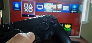 Connect a PS4 Controller to Your Mac for Improved Gameplay « Mac