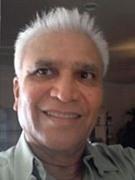 Prakash Maharaj