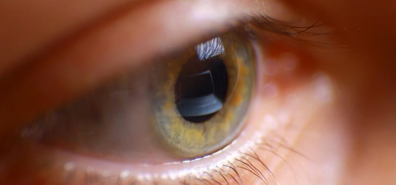 Make Your Screen Automatically Adjust to Eye-Friendly Color Tones