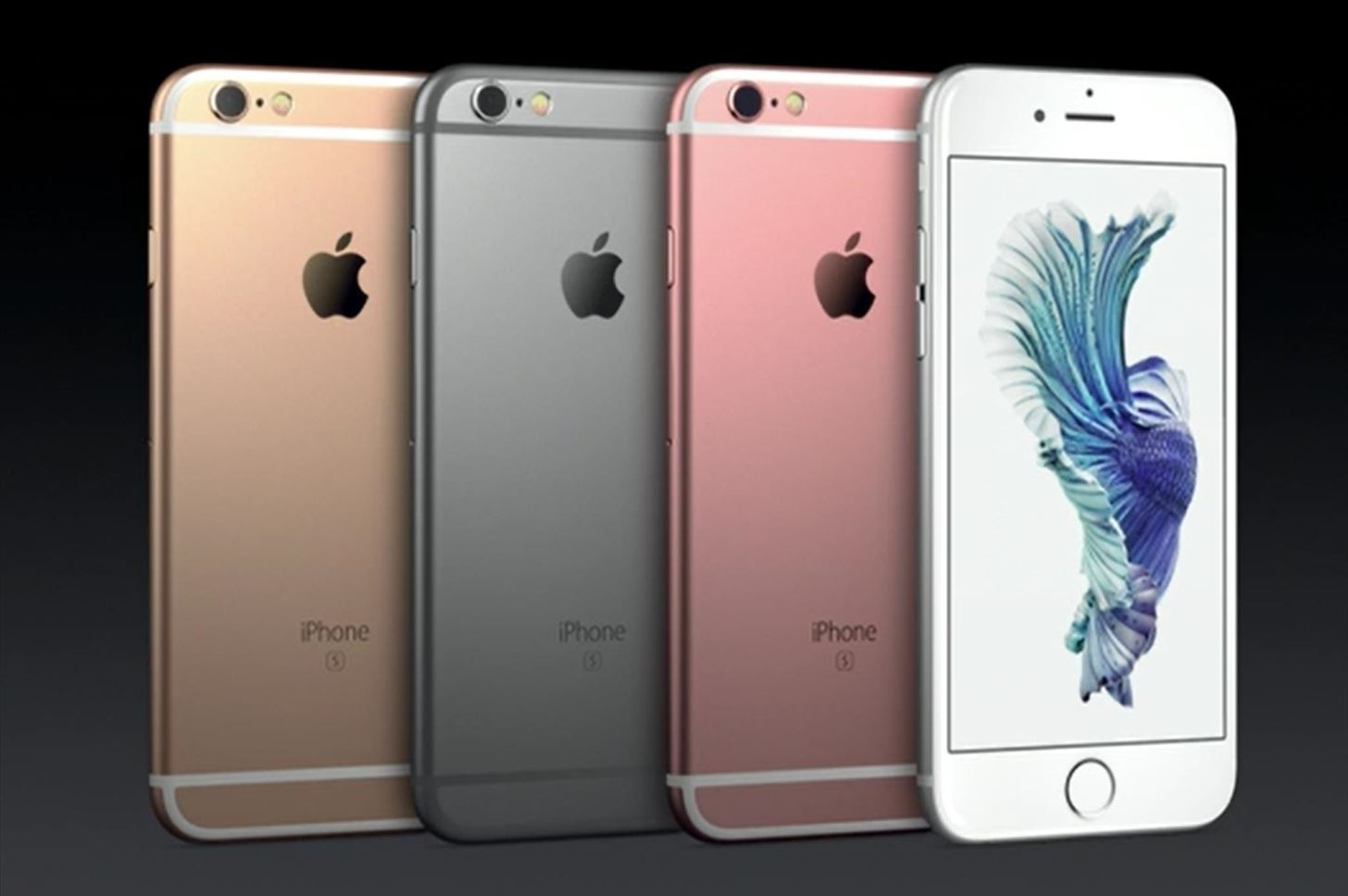 New iPhone 6S, Apple TV, iPad Pro, & More—Everything You Need to Know