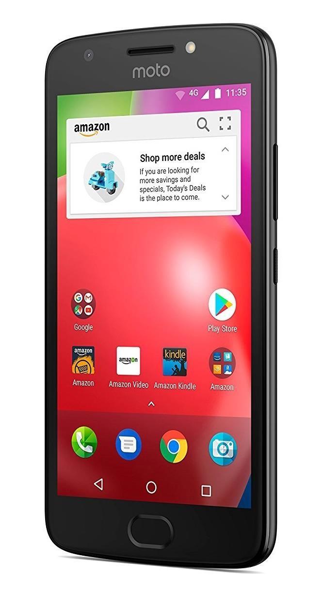 Prime Users: Get Up to $80 Off Nokia, Alcatel & Moto Phones